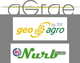 fertilización variable aGrae