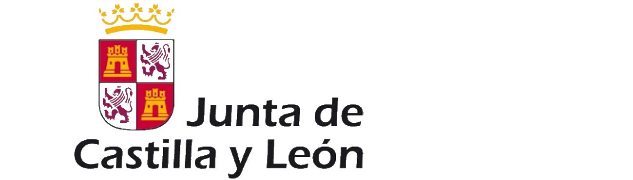 LogoJCyLv2
